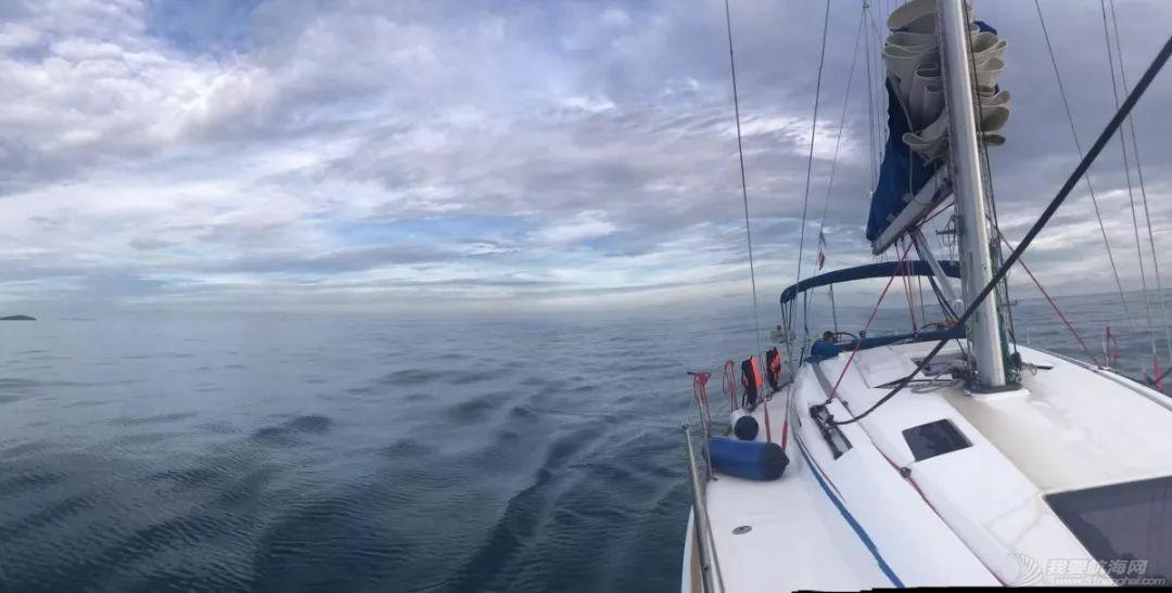 11月泰国普吉岛ASA101-106国际船员班招生w12.jpg