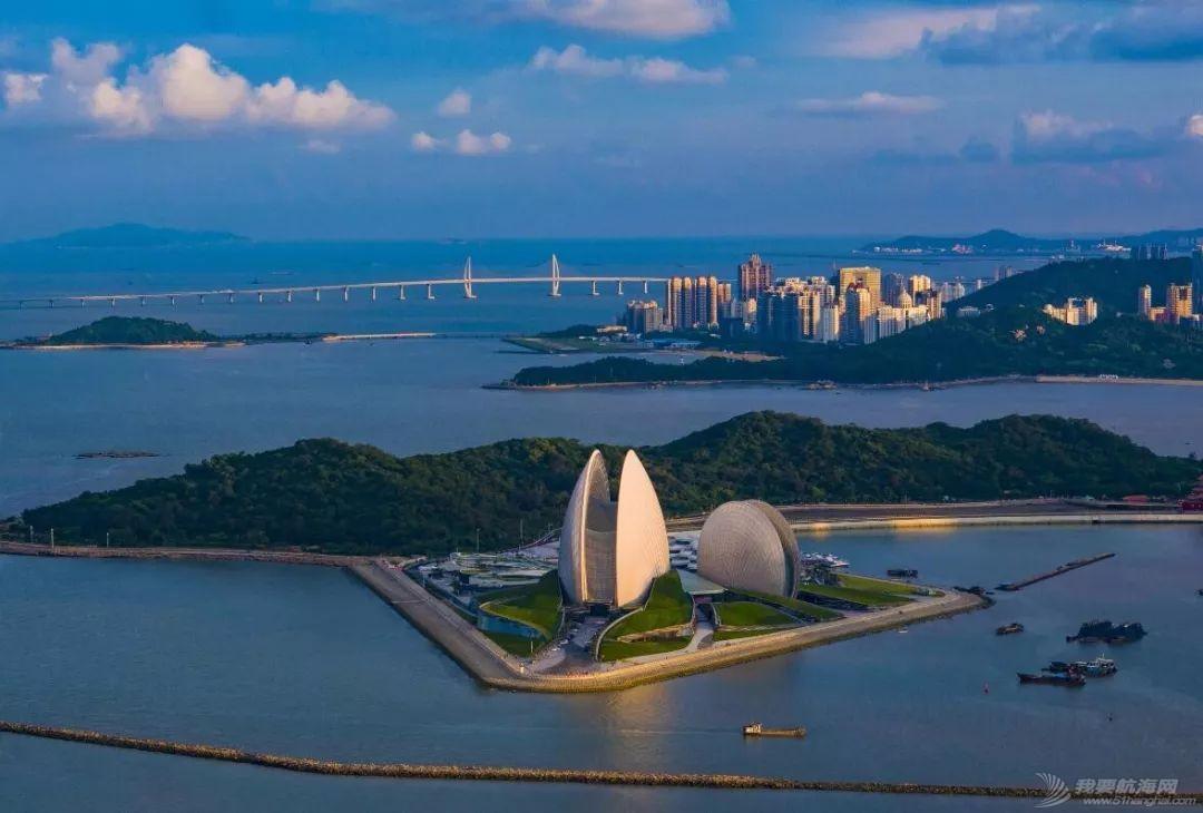 中国驻乌拉圭大使祝愿珠海号取得佳绩w5.jpg