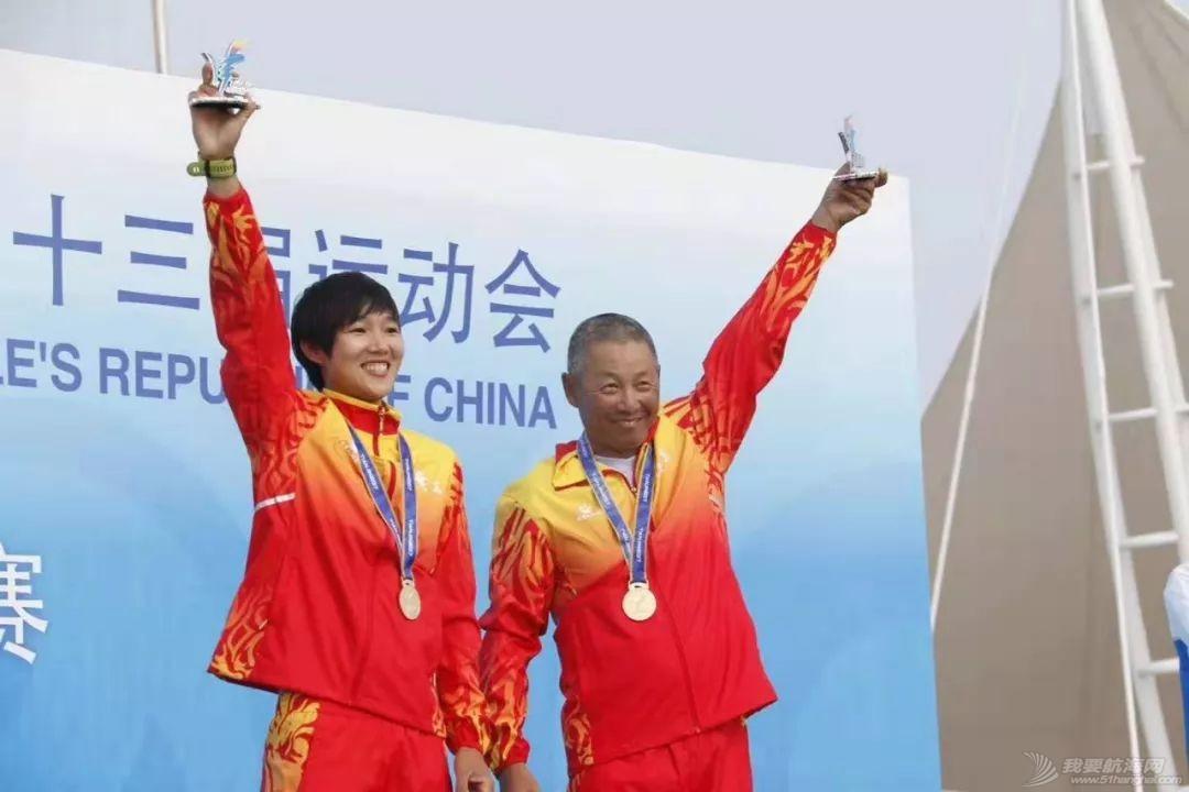 陈佩娜:命中注定的帆板人|新中国70华诞特辑?w7.jpg