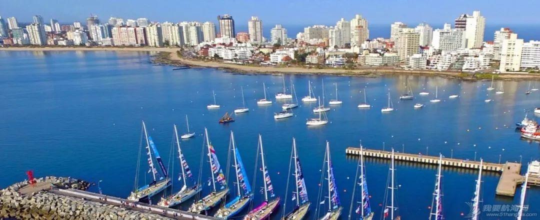 周边动态丨中国驻乌拉圭大使莅临埃斯特角城访问克利伯帆船赛w10.jpg