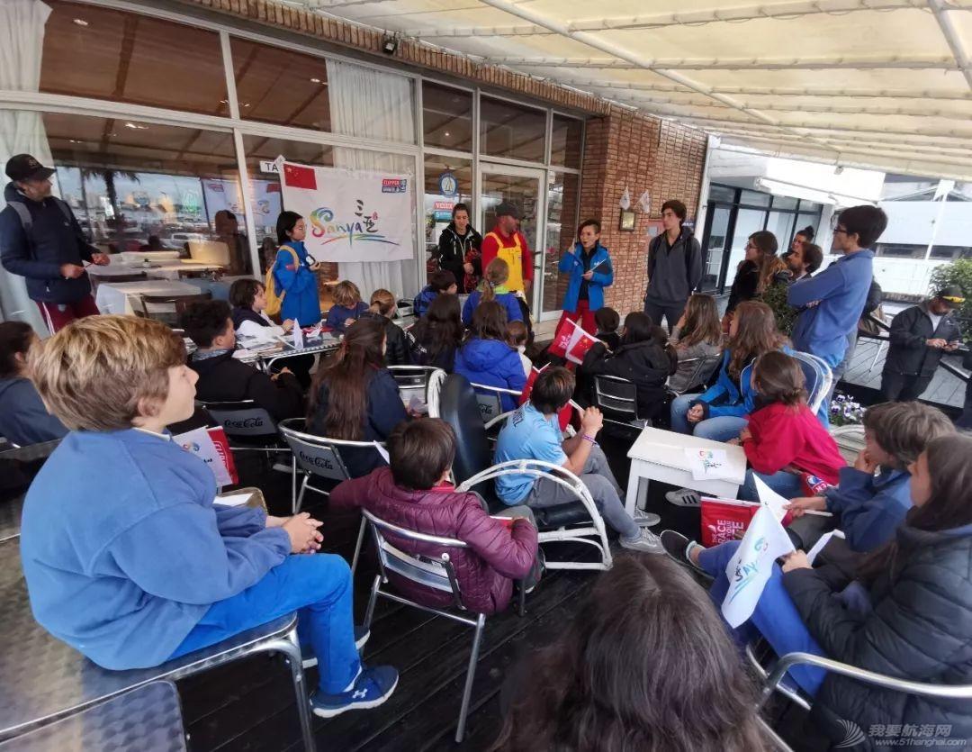 讲故事、学中文 三亚城市推广欢乐走进乌拉圭学校w2.jpg