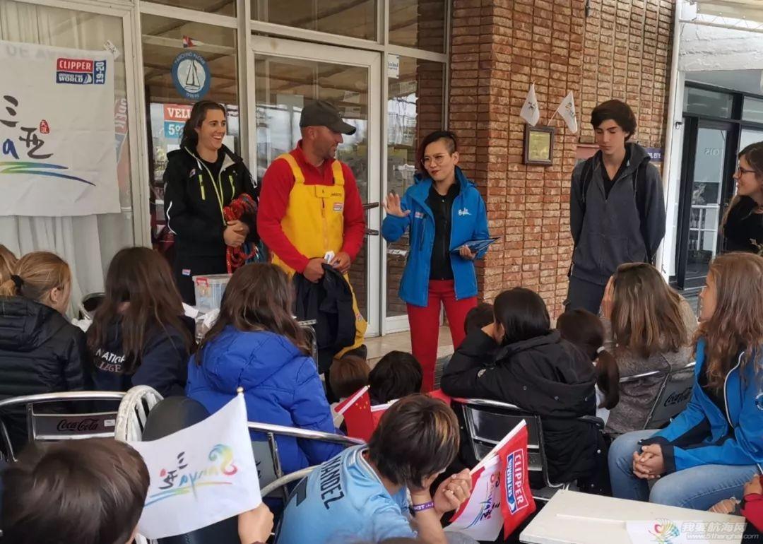 讲故事、学中文 三亚城市推广欢乐走进乌拉圭学校w7.jpg