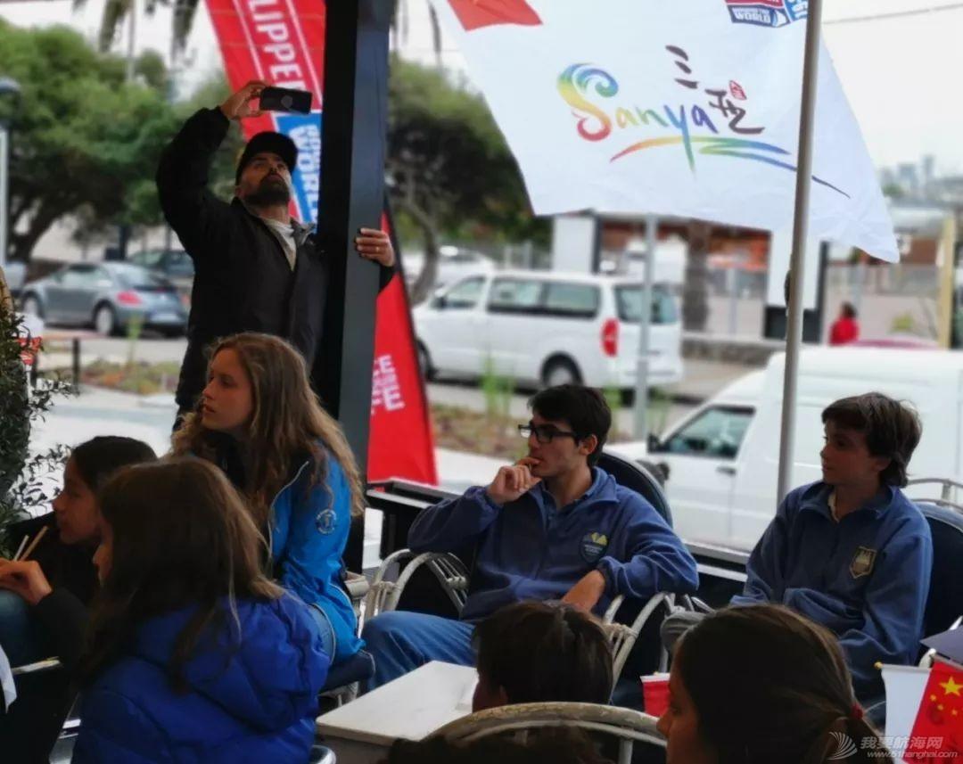 讲故事、学中文 三亚城市推广欢乐走进乌拉圭学校w9.jpg