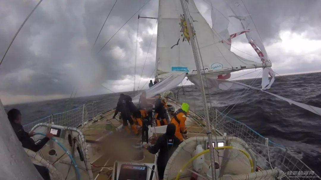 惊奇震撼的闪电风暴视频-拍摄于克利伯2019-20帆船赛第2赛程w5.jpg