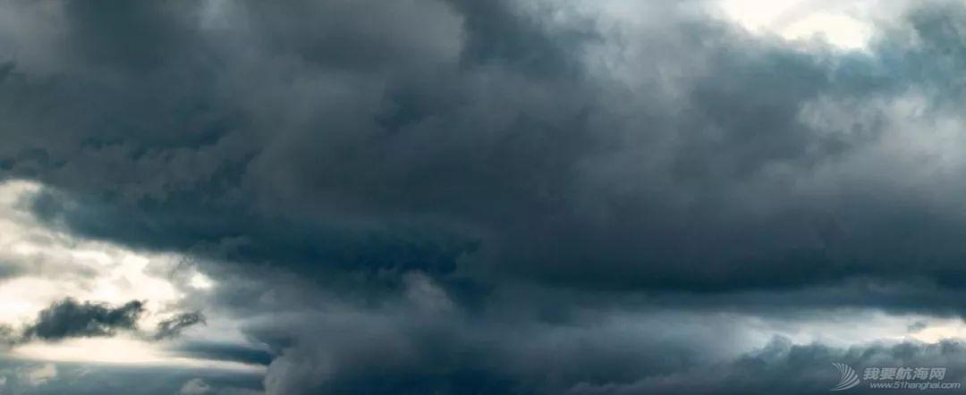 惊奇震撼的闪电风暴视频-拍摄于克利伯2019-20帆船赛第2赛程w3.jpg