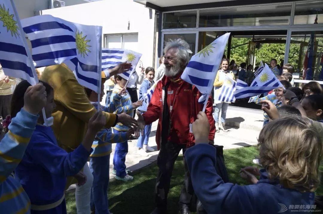 周边动态丨克利伯帆船赛船员与乌拉圭当地中小学生欢快互动w2.jpg