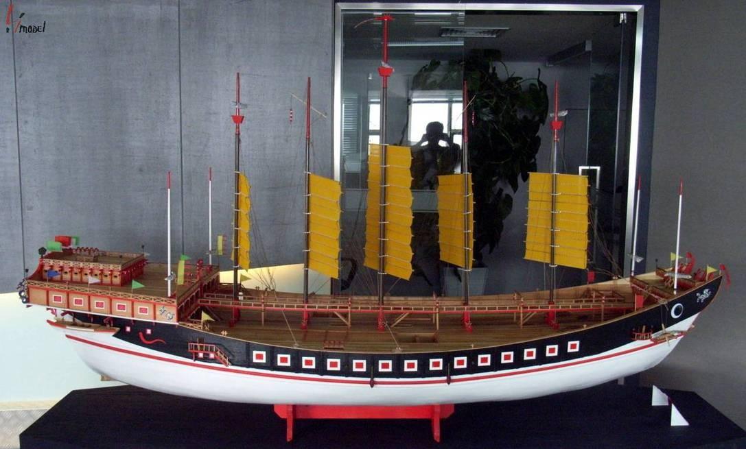 航海,图片,哥伦布,开始,世界 谷哥航海世界的由来  185233le757rc4k47z7y4m