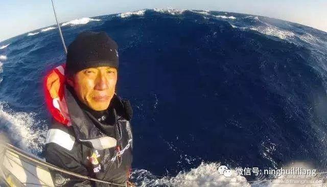 中国航海第一人郭川,失联三年妻子发文表达思念w4.jpg