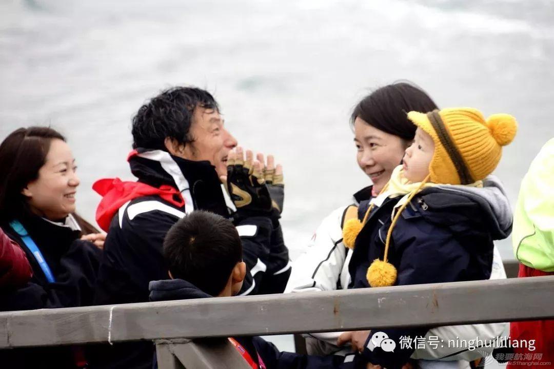 中国航海第一人郭川,失联三年妻子发文表达思念w7.jpg