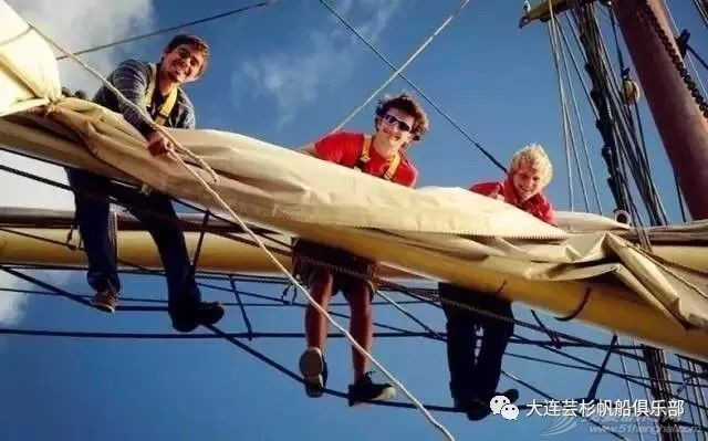 91岁的Sorlandet带学生环游世界w7.jpg