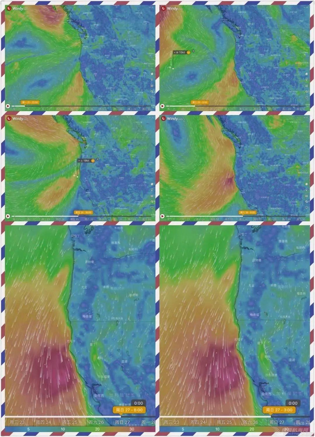 和风竞速的800海里w3.jpg