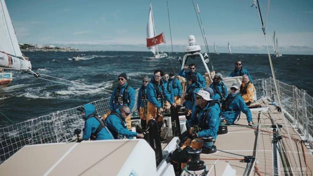 图集   南大洋的挑战刚刚开始w10.jpg