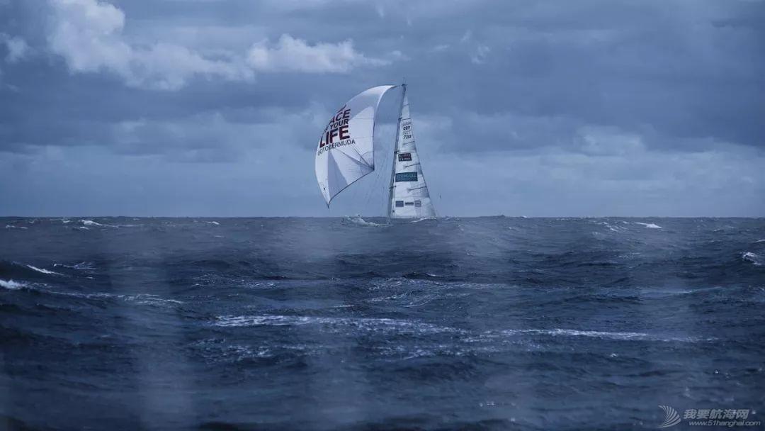 图集   南大洋的挑战刚刚开始w18.jpg
