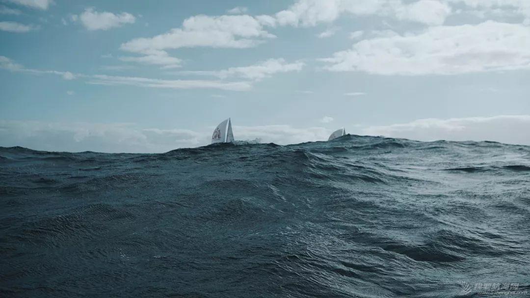 图集   南大洋的挑战刚刚开始w17.jpg
