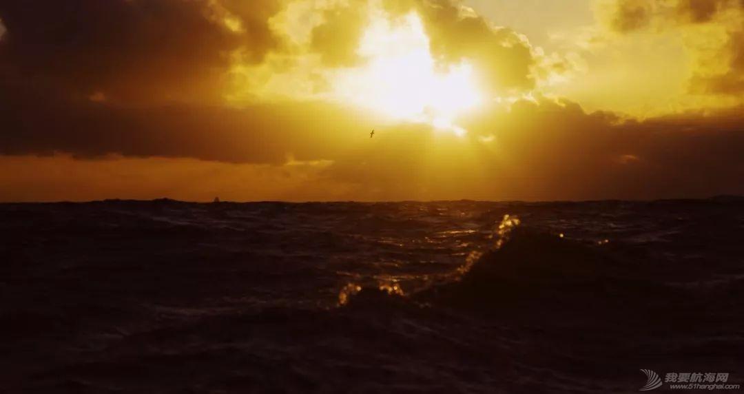 图集   南大洋的挑战刚刚开始w19.jpg