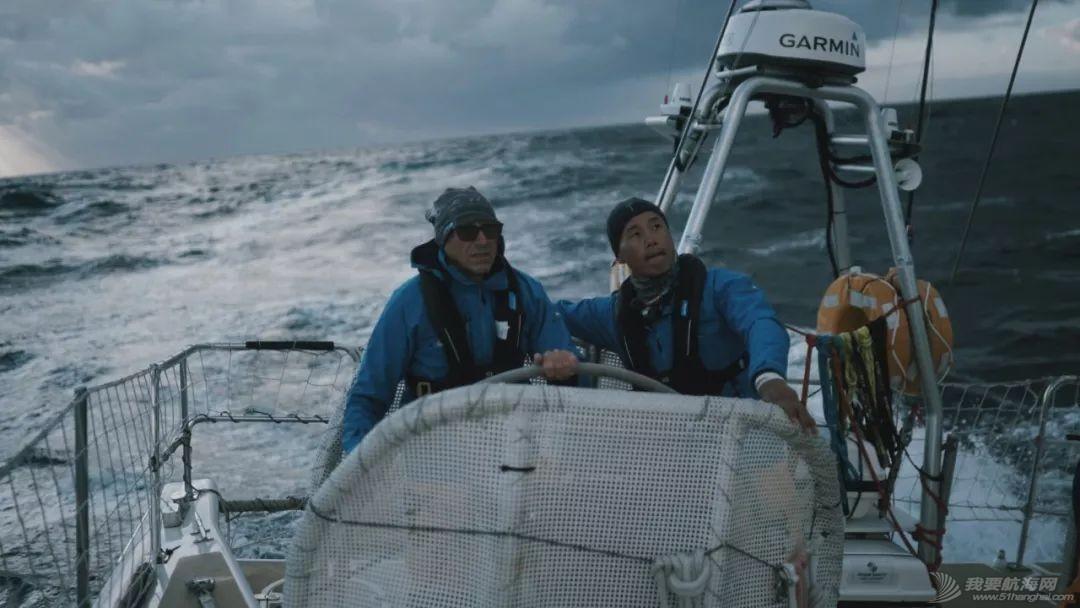 图集   南大洋的挑战刚刚开始w23.jpg
