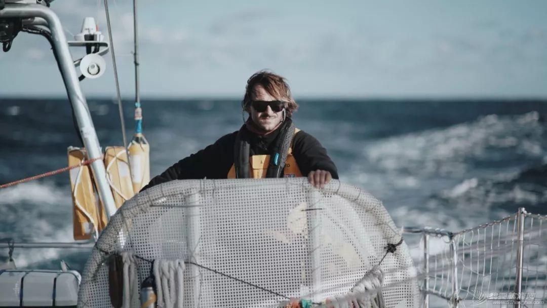图集   南大洋的挑战刚刚开始w25.jpg