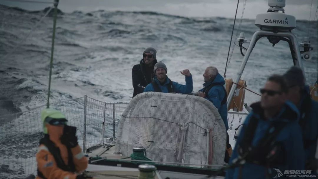 图集   南大洋的挑战刚刚开始w24.jpg