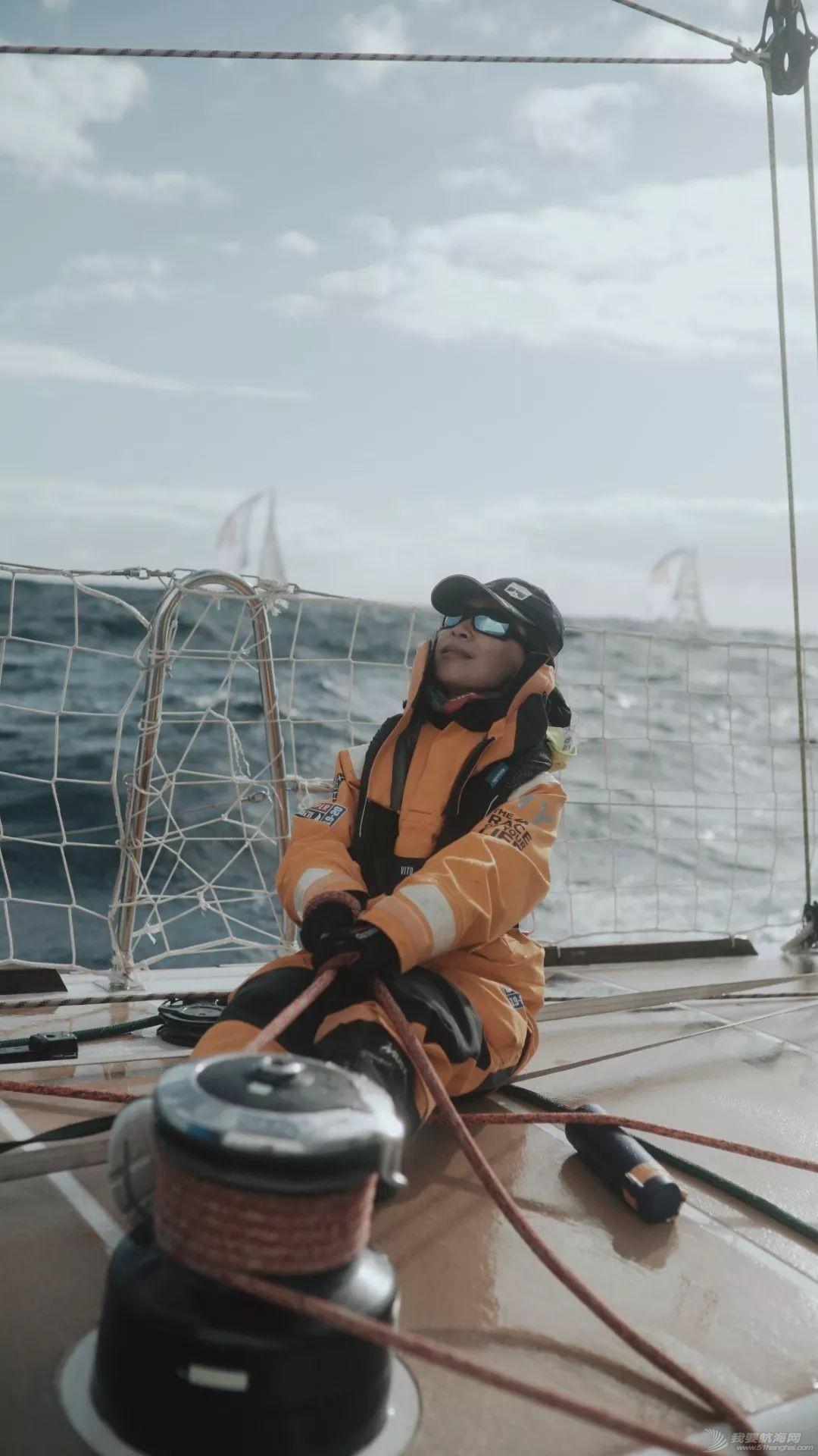 图集   南大洋的挑战刚刚开始w30.jpg