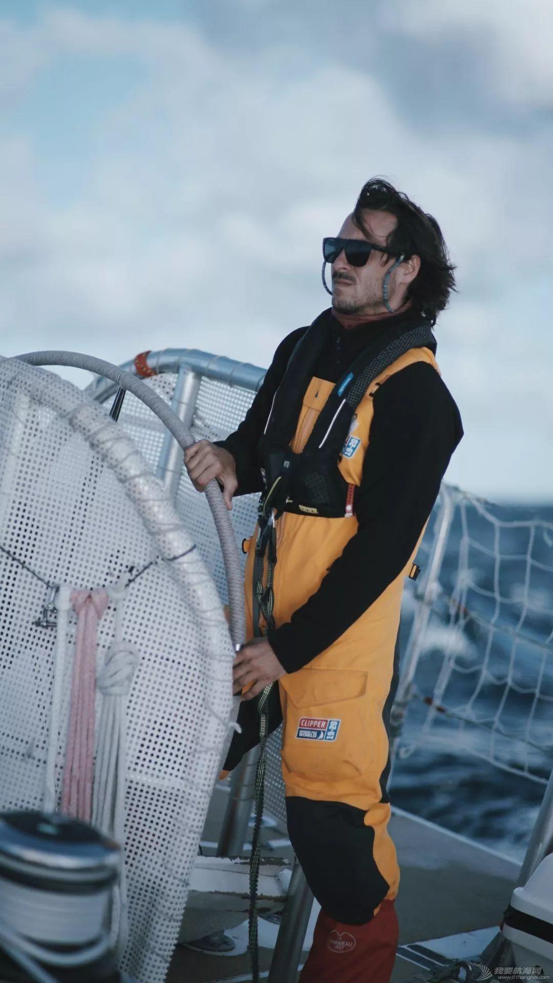 图集   南大洋的挑战刚刚开始w32.jpg