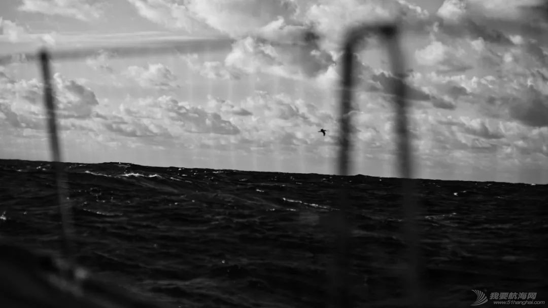 图集   南大洋的挑战刚刚开始w36.jpg