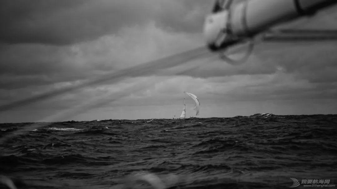 图集   南大洋的挑战刚刚开始w38.jpg