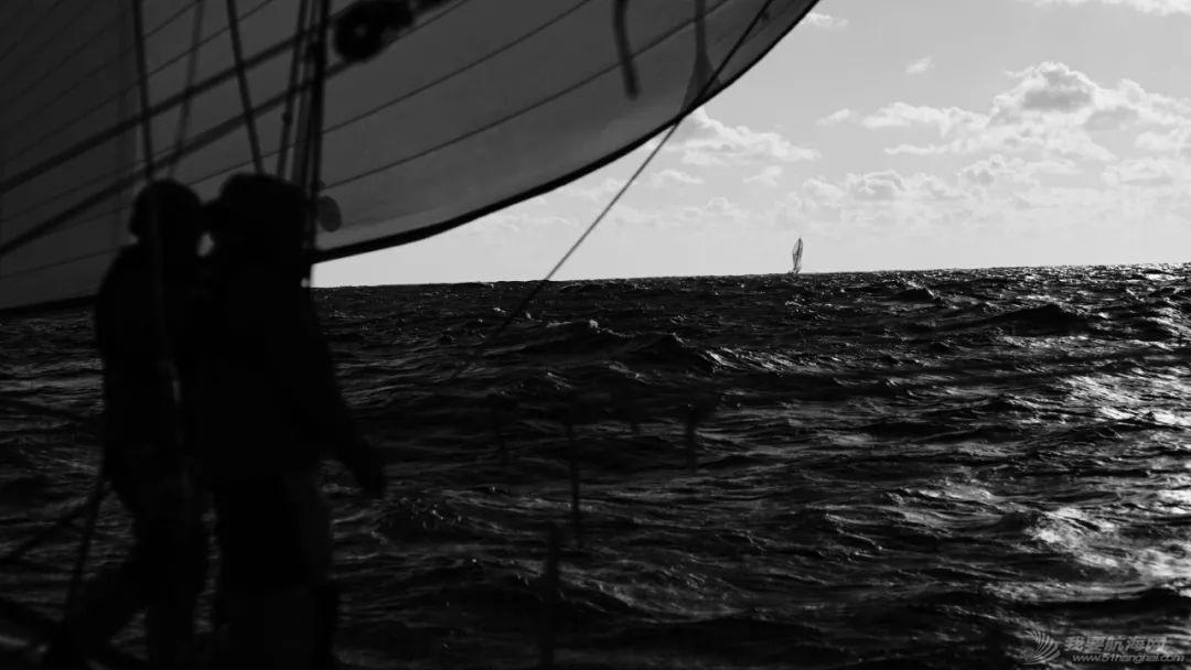 图集   南大洋的挑战刚刚开始w37.jpg