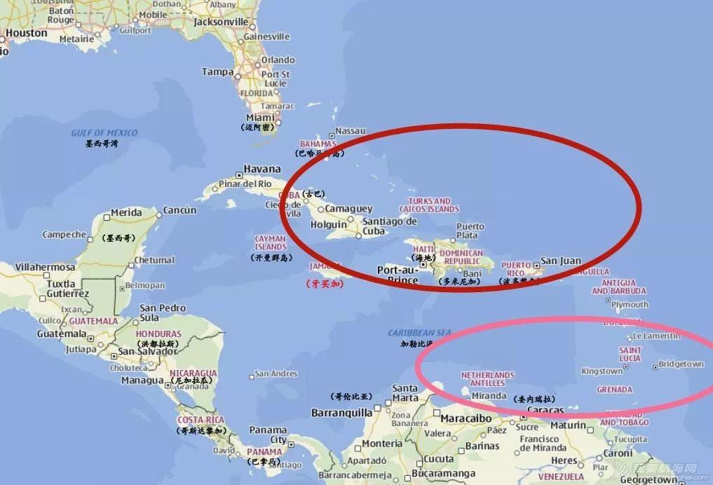 TAYANA 征帆加勒比w11.jpg