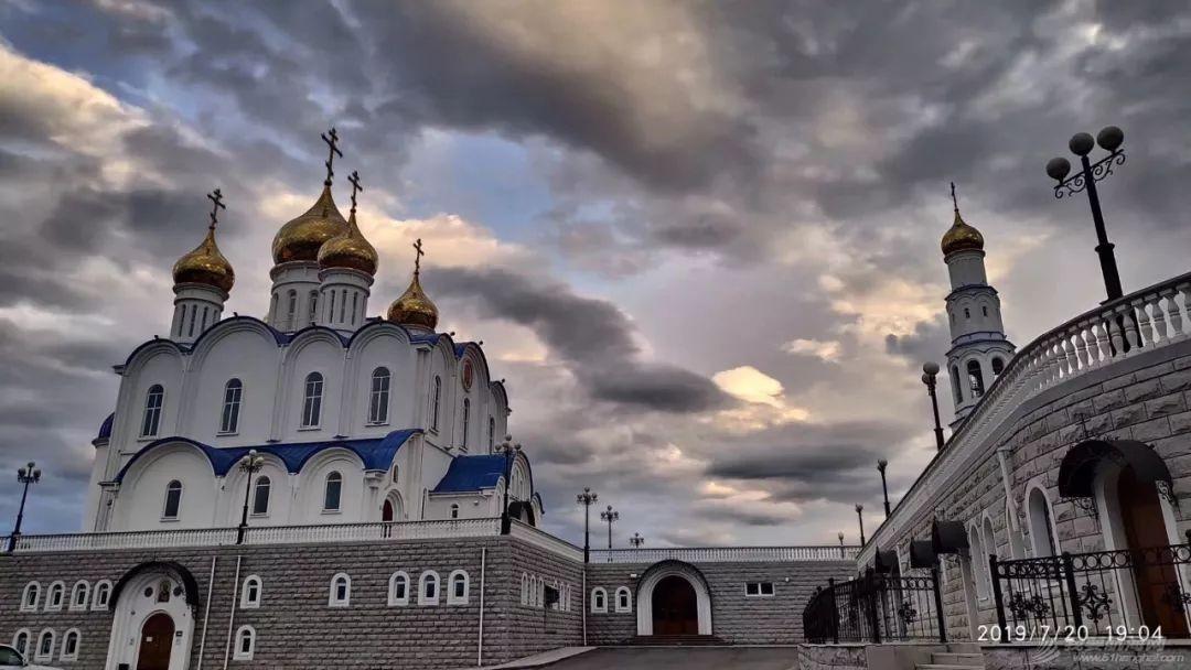 登陆俄罗斯远东堪察加首府w9.jpg