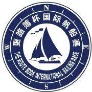 2019第三届更路簿杯国际帆船赛竞赛通知w1.jpg