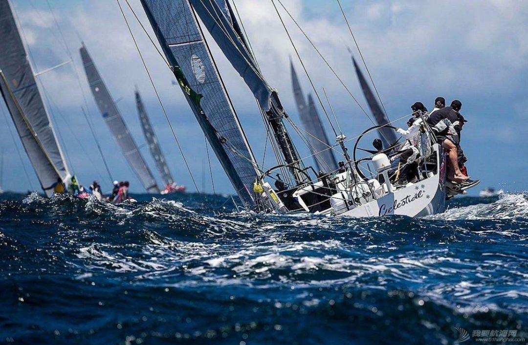 2019第三届更路簿杯国际帆船赛竞赛通知w2.jpg