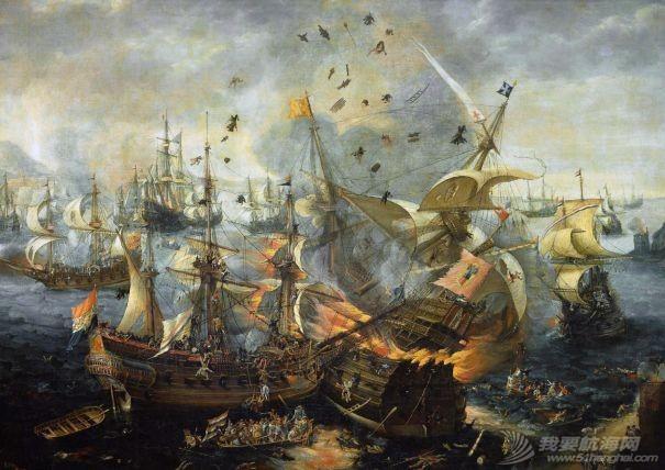别吹什么航海民族了!南岛土著表示,我们当了上千年的海上穷漂w8.jpg