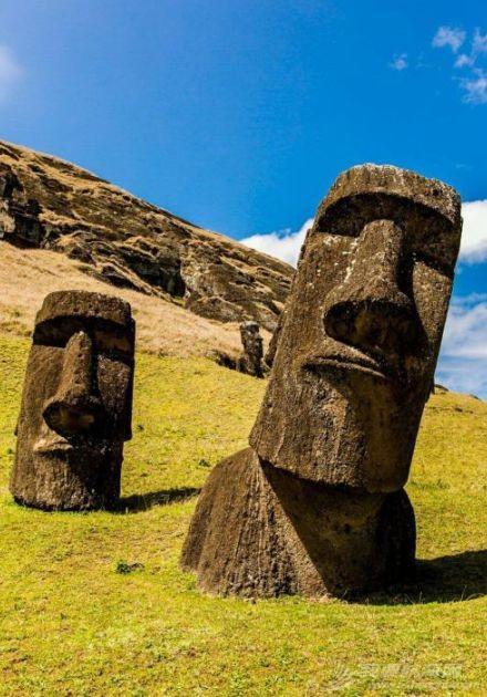 别吹什么航海民族了!南岛土著表示,我们当了上千年的海上穷漂w6.jpg