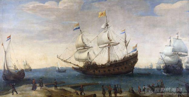 别吹什么航海民族了!南岛土著表示,我们当了上千年的海上穷漂w9.jpg