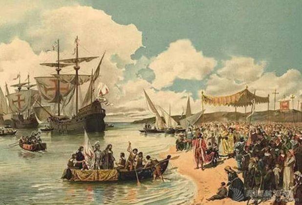 别吹什么航海民族了!南岛土著表示,我们当了上千年的海上穷漂w10.jpg