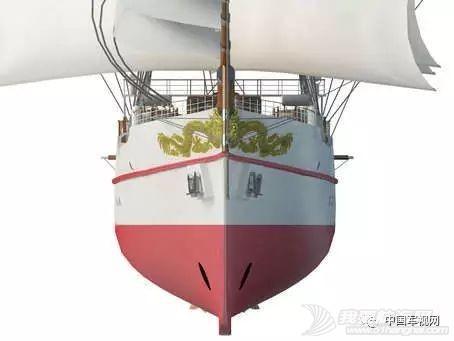 中国海军首座风帆训练舰陆上训练场投入使用w10.jpg