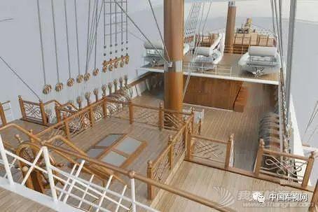 中国海军首座风帆训练舰陆上训练场投入使用w13.jpg