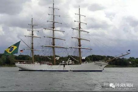 中国海军首座风帆训练舰陆上训练场投入使用w24.jpg