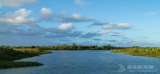 非盟:条条运河通湖海w14.jpg