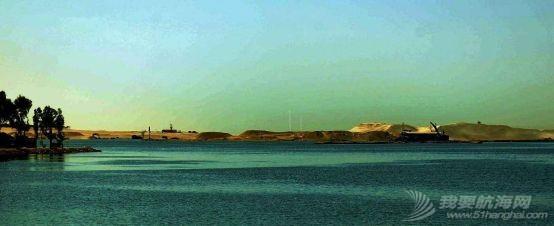 非盟:条条运河通湖海w20.jpg