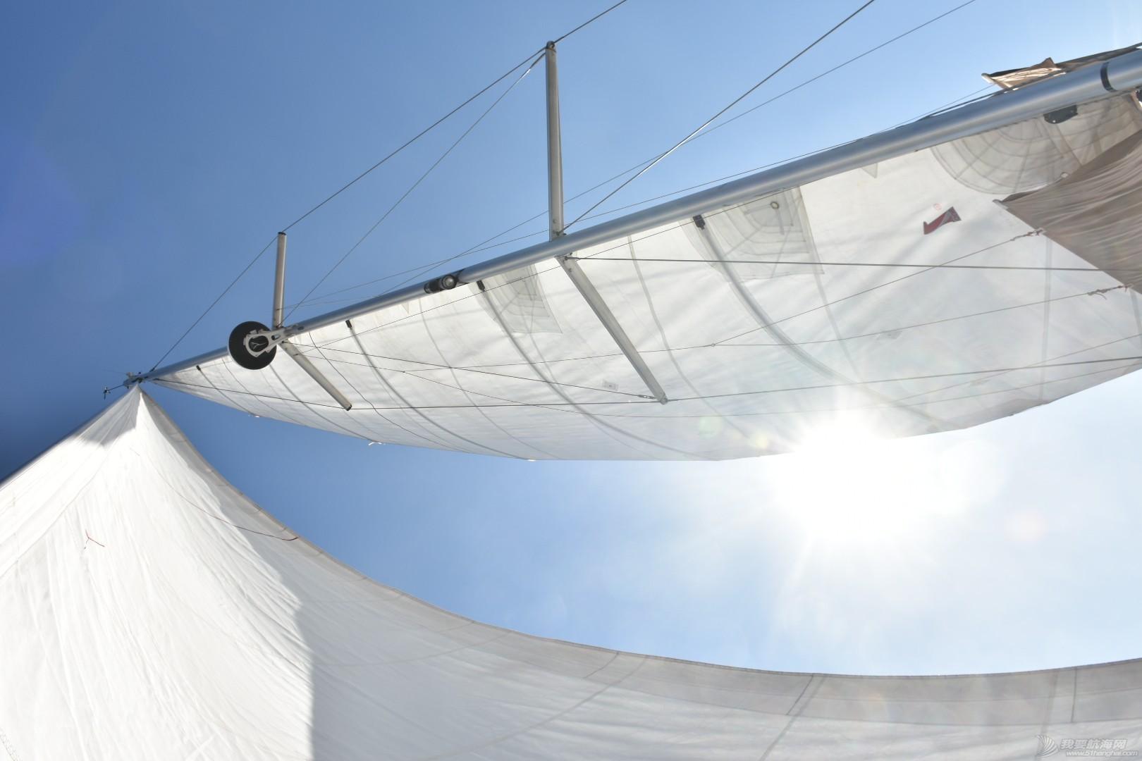 舟山,amp,度假,帆船,体验 周末度假新方式,舟山大帆船跳岛航海游  155258poa29wqcca2q5fdo