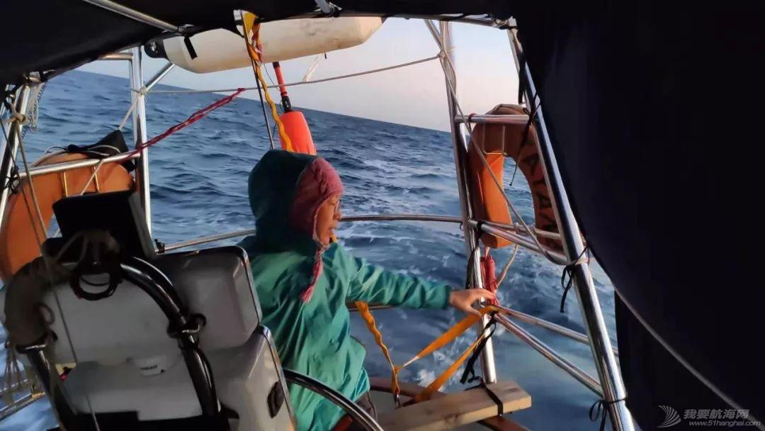 和风竞速的800海里w6.jpg