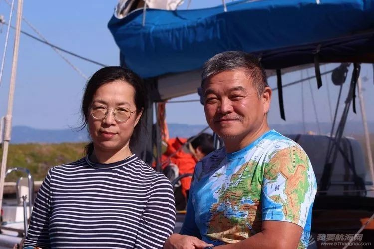 我的航海日记(23)大洋海水深千尺,不及哥妹送我情w3.jpg