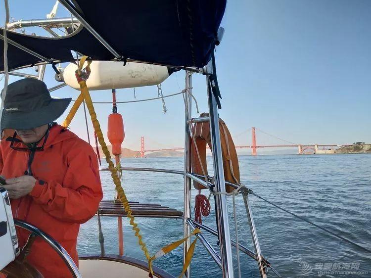 我的航海日记(23)大洋海水深千尺,不及哥妹送我情w21.jpg