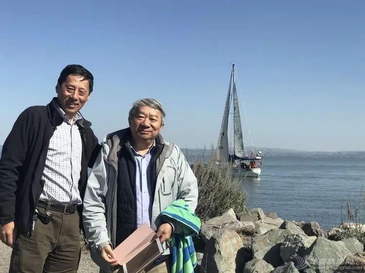 我的航海日记(23)大洋海水深千尺,不及哥妹送我情w22.jpg