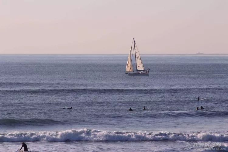 我的航海日记(23)大洋海水深千尺,不及哥妹送我情w29.jpg