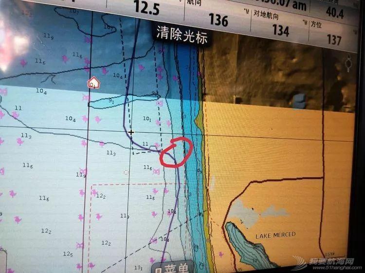 我的航海日记(23)大洋海水深千尺,不及哥妹送我情w30.jpg