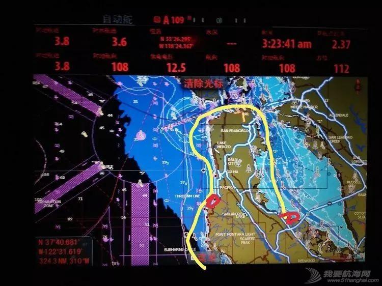 我的航海日记(23)大洋海水深千尺,不及哥妹送我情w41.jpg