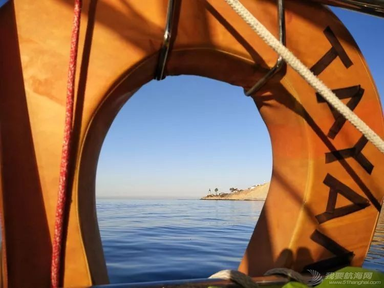 我的航海日记(23)大洋海水深千尺,不及哥妹送我情w42.jpg