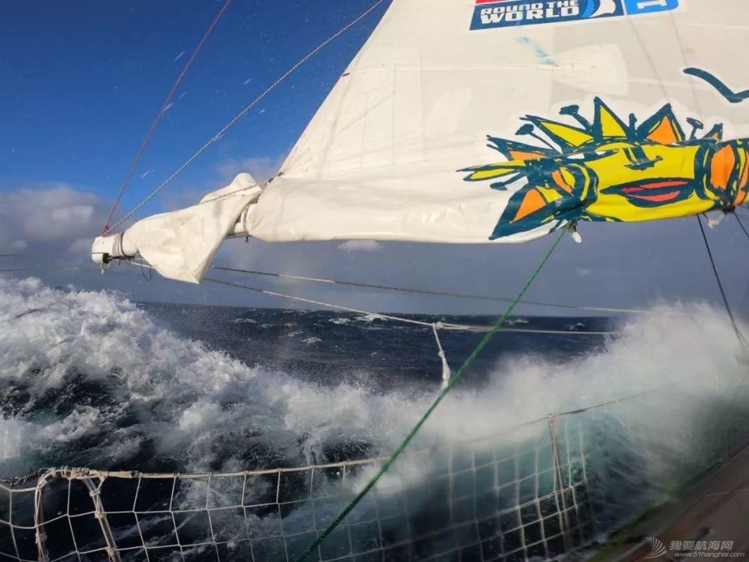 赛程3第13日:戴尔坚韧本海洋竞速跑精彩继续w3.jpg